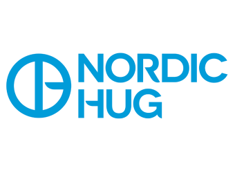Nordic Hug