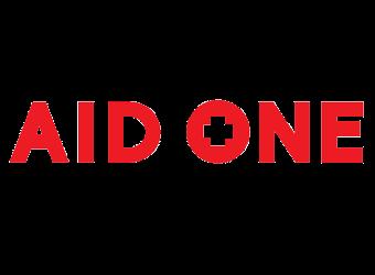 Aid One