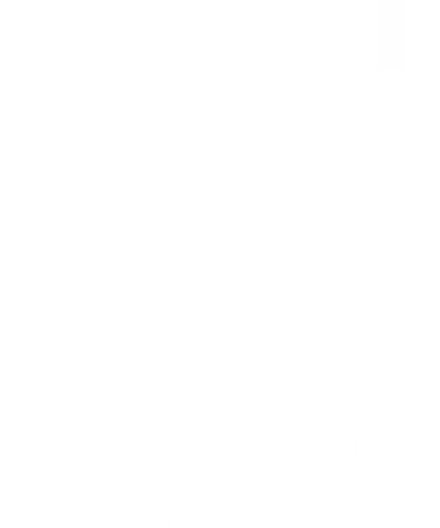 Eva FitYoga