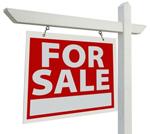 Vila for sale